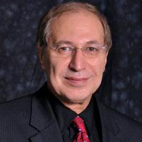 Dr. Mazen E. Hamad, MD - President