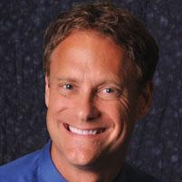 Steve Fuller, Pharm. D,. CPP headshot