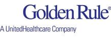 golden rule insurance