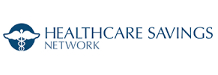 healthcare savings network