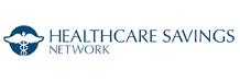 healthcare savings network