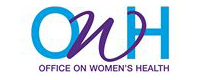 office-on-womens-health