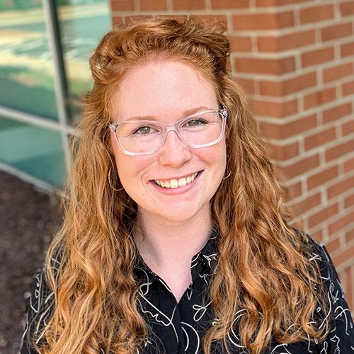 T. Lauren Britt